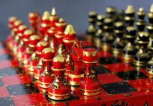 Шахматы_картинка