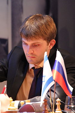 Nikita_Vitiugov_2013